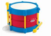 Tap-a-Tune Drum