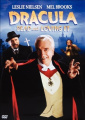 Dracula: Dead and Loving It [Region 1]