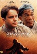 The Shawshank Redemption [Region 1]