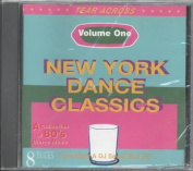 New York Dance Classics, Vol. 1