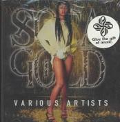 Soca Gold 1999