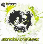 Strictly The Best 35 [Dancehall Version]