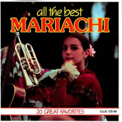 All the Best Mariachi