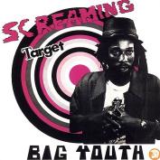Screaming Target [Bonus Tracks]