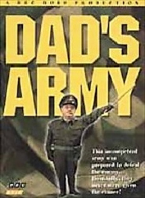 Dad's Army Collection Set [Region 1]