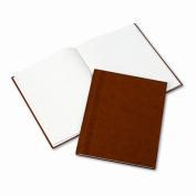 DaVinci Notebook, College Rule, 8-1/2 x 11, Cream, 75 Sheets