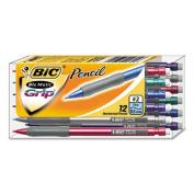 Mechanical Pencil Xtra Comfortl, HB #2, 0.7 mm, Dozen