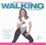 Walking for Everybody