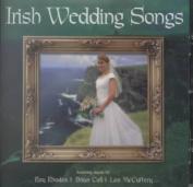 Irish Wedding Songs