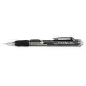 Side FX Mechanical Pencil, 0.5 mm, Dark Gray Barrel