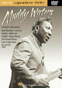 Muddy Waters [Region 1]
