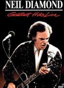 Neil Diamond - Greatest Hits Live [Region 1]