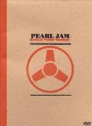 Pearl Jam - Single Video Theory [Region 4]