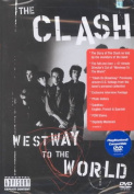 The Clash [Region 1]