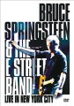 Bruce Springsteen & the E Street Band - Live in New York City [Region 1]