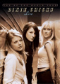 Dixie Chicks - Top of The World Tour [Region 1]