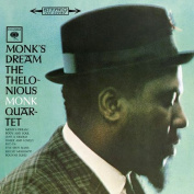 Monk's Dream [Remaster]