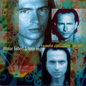 Rumba Collection: 1992-1997