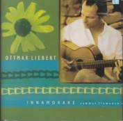 Innamorarae: Summer Flamenco