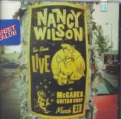Live at McCabe's Guitar Shop