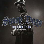Drop It Like It's Hot [International Version]