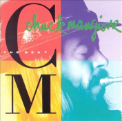 The Best of Chuck Mangione [A&M]