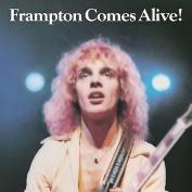Frampton Comes Alive! [Rarities Edition]
