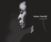 Tchamantch' [Bonus Track] [Slimline]