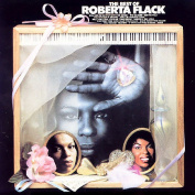 Roberta Flack Best Of*Aus CD