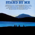 Stand By Me OST