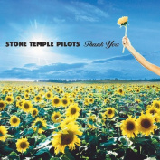 Thank You The Best Of Stone Temple Pilot