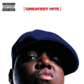 Greatest Hits Notorious Big