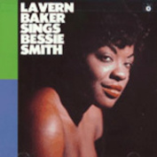 LaVern Sings Bessie Smith