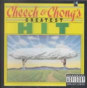 Cheech And Chongs Greatest Hit