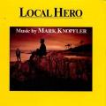 Local Hero [Original Soundtrack]