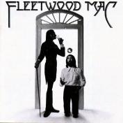 Fleetwood Mac [1975]