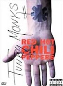 Red Hot Chili Peppers [Region 4]