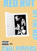 Red Hot Chili Peppers [Region 2]