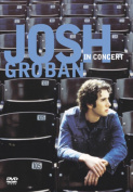Josh Groban: In Concert [Region 2]