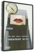 Red Hot Chili Peppers - Greatest Videos