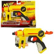 Nerf N-Strike Nite Finder EX-3 Gun