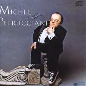 Michel Plays Petrucciani