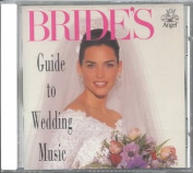 Bride's Guide to Wedding Music
