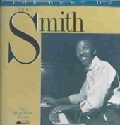 The Best of Jimmy Smith