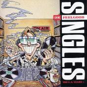 Singles: The UA Years+