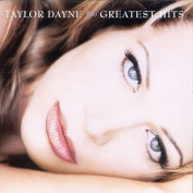 Greatest Hits Taylor Dayne