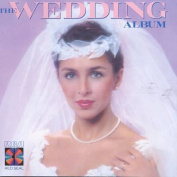 The Wedding Album [RCA 1990]