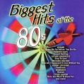 Biggest Hits of the 80's
