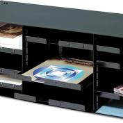 Distribution Rack Extra Shelf, 11 3/16 x 11