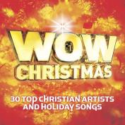 WOW Christmas [2002]